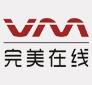 浙江完美在线网络科技有限公司